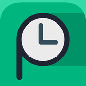 파트타임-일정관리앱