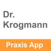 Praxis Dr Krogmann Duisburg