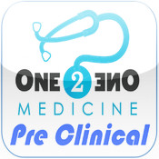 Pre Clinical Medical Science – 500 Single Best Answer Questions