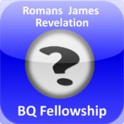 Question-Pro / BQF / Rom-Jam-Rev [ESV]