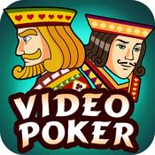 Video Poker * Jacks or Better