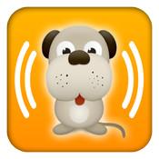 Animal Sounds for Kids & Babies