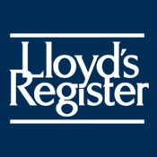Lloyd's Register PED Category Selector