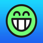Stickers for WhatsApp, WeChat, BBM