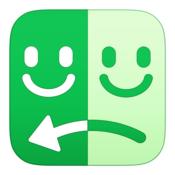 Azar-Video Chat&Call, Messenger