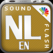 Dutch English playlists maker , Make your own playlists and learn language with SoundFlash Series !! playlists