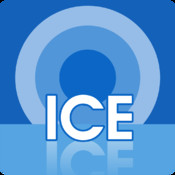 ICE: Internet Concept Explorer