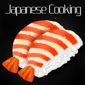 Most Popular Japanese Cooking - Super Delicious, Popular, Most-Wanted And Easy To Cook... wanted