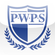 Parramatta West Public School