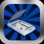 Scanner Plus - Document Scanner & Convert to PDF