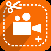 Video-Edit Plus - Add Background Music for Instagram