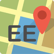 WikiPal E EU - Offline Wikipedia and Wikivoyage Articles of Places in Eastern Europe articles commons wikipedia