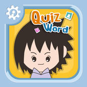 Anime Quiz Word Naruto Version - All About Best Manga Trivia Game Free