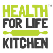 Health for Life Kitchen – Recipes and more for healthy food and dietary conditions