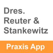 Praxis Dr Reuter & Dr Stankewitz Düren
