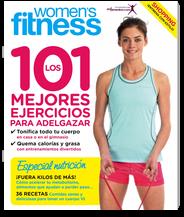 Women`s Fitness - Ejercicio, salud y nutrición para mujer para estar en forma converter 3gp para wmv