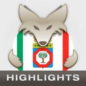 Apulien Reiseführer mit Offline Karte – tripwolf (inkl. Bari, Lecce, Peschici, Otranto, Gallipoli, Taranto, Martina Franca, Gravina in Puglia, Ostuni,Vieste)