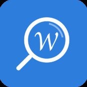 Crossword Database: Find Answers And Clues (With AD)