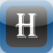 Horosoft Astrology Application