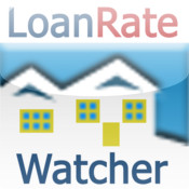 LoanXEngine -- view lender mortgage rates current mortgage lending rates