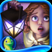 PuppetShow: Lost Town Collector`s Edition HD