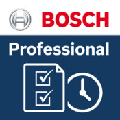 Bosch Construction documentation: Comfortable and efficient project documentation, Integrated media documentation, Export function of the documents jv16 power tools