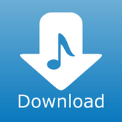 Free Music Download - Mp3 Downloader and Player for SoundCloud