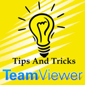 Tips And Tricks Videos For TeamViewer Pro