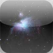 Practical Observational Astronomy App for iPad
