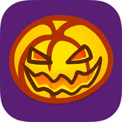 Pumpkin Challenge Online Halloween Edition pocket edition