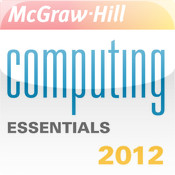 CE 2012 microsoft security essentials