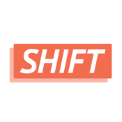 Shift - Photo Filters Designed By You