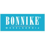 Bonnike