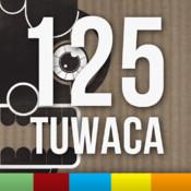 125 Tuwaca