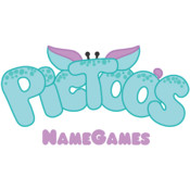 NameGames