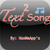 Text2Song