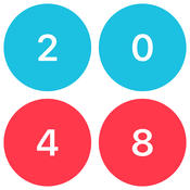 2048 All Size