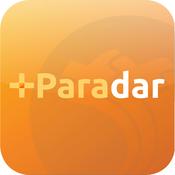 MásParaDar