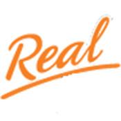 RealMobile