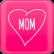 Trophy Mom