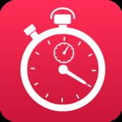 Stopwatch V