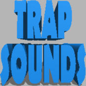 Trap Sounds