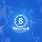 for Windows 8 windows path