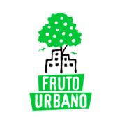 Fruto Urbano sync schedule todo