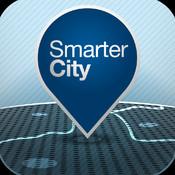 Smarter City
