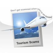 Tourism Scam