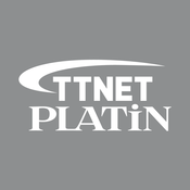 TTNET Platin