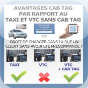 Cab Tag Driver bt878a xp driver