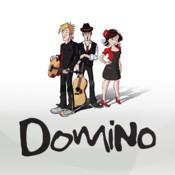 Domino muziek