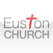 Euston Church